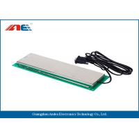 Buy cheap 13.56MHz Embedded RFID Reader Integrated With Antenna Metal Shielding Design from wholesalers