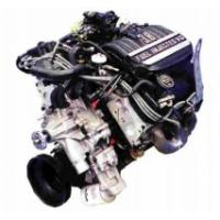 Buy cheap Water Pump for Opel ASTRA / CAVALIER / ASCONA from wholesalers