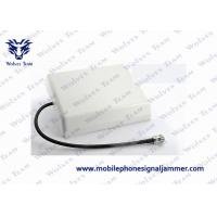 Quality FM 88 - 108MHz Signal Jamming Device 30W RF Power Jamming System Transmitter for sale