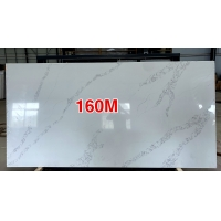 Buy cheap Scratch Resistant Polished Engineered Quartz Countertops from wholesalers