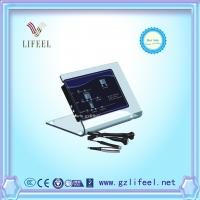 China Portable Energy activation and conversion equipment home use beauty equipment wholesale