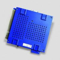 Buy cheap Game elf 1033 in 1 (3 side cocktail machine board) from wholesalers