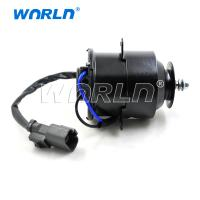 Buy cheap Air Conditioner Parts Fan Motor product