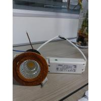 China Decorative Heat Sink LED Octopus Downlight wholesale