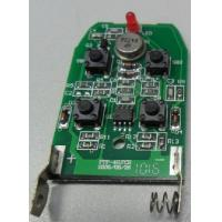 China Universal Immersion Gold PCB Board Assembly / Pcb Board Fabrication on sale