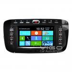 Buy cheap Car Stereo Sat Nav for Fiat Punto Linea GPS Navigation Auto Radio VFI6220 product