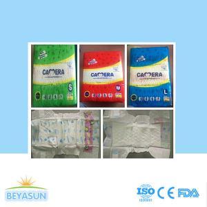 Buy cheap Qualiity econômico para clientes de Paquistão em tecidos de venda quentes, tecidos do bebê product