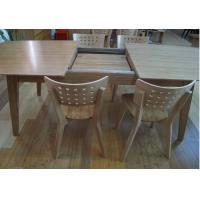 Bamboo furniture manufacturers quality bamboo furniture for Best furniture manufacturers in china