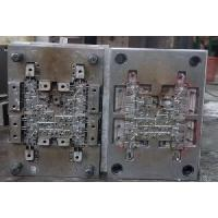 Buy cheap Plastic Moulds/Injection Molds product