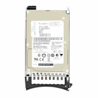 Buy cheap High Reliability IBM Server HDD 1TB 7.2K SAS 2.5 Inch Hot Swappable product