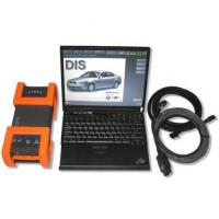 Buy cheap Automobile Diagnostic tools  BMW OPS product