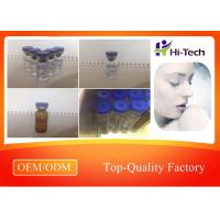 Buy cheap Skin Care Products Skin Tightening Mesotherapy Injectable Hyaluronic Acid For Skin product