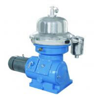 Buy cheap Centrifugal Separator product