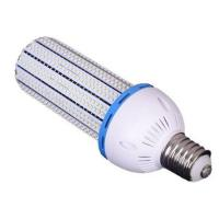 Buy cheap E40 60W LED Corn Light product