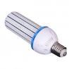 Buy cheap E40 60W LED Corn Light from wholesalers