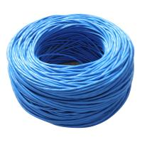 Buy cheap FTP Cat6A Network Cable product