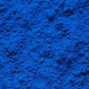 Buy cheap Bleu d'oxyde de fer product
