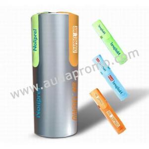 Buy cheap Gift highlighter set,mini highlighter,highlighter pen,highlighter marker,fluorescent pen,color pen product