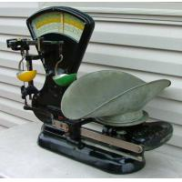 China OIML counting scale, manufacturer on sale