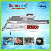 China MJQ6128A Table Saw For Cutting Wood on sale