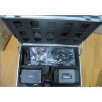 Buy cheap Autoboss PC MAX Wireless VCI With Special Price from wholesalers