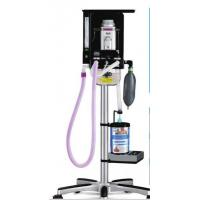 Buy cheap Portable Anesthesia Machines, Veterinary Anesthesia Machine -Portable,Isoflurane,Easy Fil product