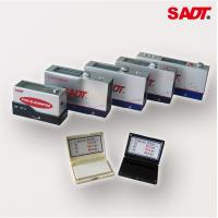 Buy cheap Small and light three-angle Gloss Meter GTS with measuring range 0~1000Gu  For Floor Board Measurement product