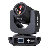 Buy cheap Wholesale Pro Sharpy 7R 230W Beam Moving Head Stage Lights for Sale product