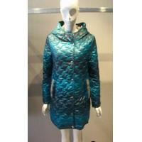 China Supply Closeout Lady Apparels on sale