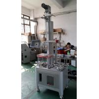 China Super Pneumatic Finger Lens Impact Test Machine High Performance wholesale