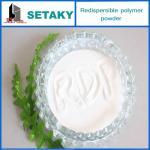 Buy cheap VAE latex powder product