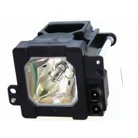 Buy cheap TV rear projector lamp XL-2500-DJ for Sony product