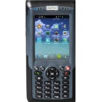 Buy cheap ST307industrial PDA, SMART INDUSTRIAL PHONE+xDSL+POWER METER+VFL product