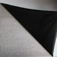 Buy cheap 201/304/316/410 Matt/satin finish stainless steel sheets for sheet metal works from wholesalers