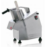 China Commercial Food Processor Multifunction Vegetable Cutting Machine With 5 Knives on sale