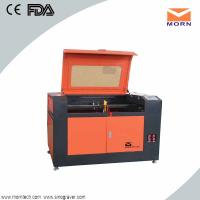 Buy cheap MT-L960 wood acrylic carving and cutting equipment product