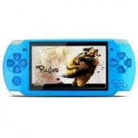 China Cheapest promotion MP3 player 1GB 2GB 4GB 8GB on sale