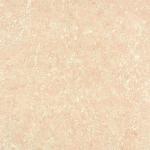 Buy cheap Acid-Resistant  50*50cm soluble salt unglazed porcelain polished tile good for kitchen product