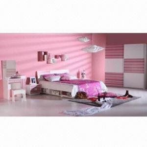 Princess Bedroom Furniture Quality Princess Bedroom Furniture For Sale