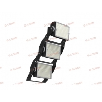 Buy cheap Commercial Parks Flood Light Efficient Thermal Management Ip66 Ik10 780w from wholesalers