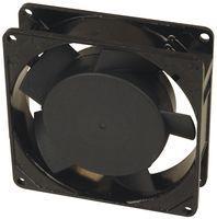 Buy cheap extractor de la cocina de los 92x92x38MM product