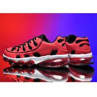 China Men Casual Sport Safety Shoes Finely Stitched For Lasting Durability on sale