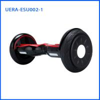Buy cheap UL Listed Electric Self Balance Scooter Hoverboard Skateboard Two Wheel product