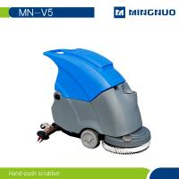 High quality handheld cordless rechargeable electric power for Balayeuse piscine