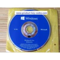 Windows 8 1 product key sticker for windows 8 1 for Window 8 1 product key