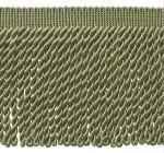Buy cheap 2017 Factory direct sale cotton trimming bullion tassel fringe for carpet & table decorative product