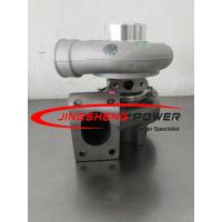 Buy cheap Excavator TD04-15G-8.5 EX120-2 EX120-3 4BG1T Turbo  49189-00501  FOR SK120 SK120-1 ENGINE from wholesalers