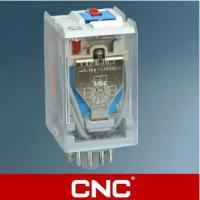 Buy cheap 70.3 Type Mini Electromagnetic Relay CNC product