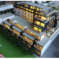 Architectural modelling supplies popular architectural for Apartment building maker