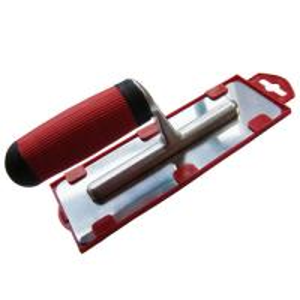 Buy cheap Лопатка нержавеющей стали с рамкой пластиковой поддержки, Итем# Т0101 product